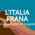Italia-frana