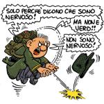 soldato-nervoso