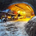 Alluvione-Sardegna