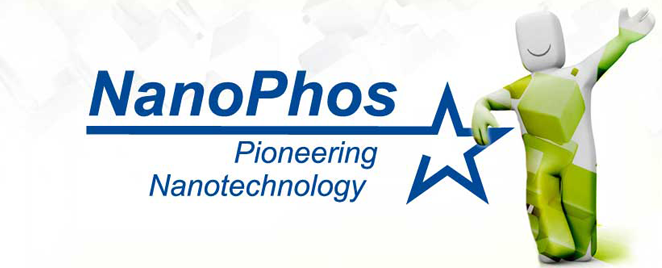 NanoPhos-pioneering-nanotechnology