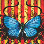 The_Butterfly_Circus