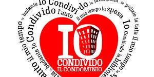 «Io Condivido, il Condominio» - Spazi condivisi, relazioni evolute tra condòmini a Milano