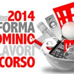 Corsi 2014 a Milano per Amministratori, Tecnici, Imprese, Condòmini sulla riforma del Condominio.