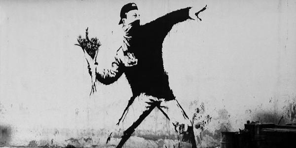 Rivoluzione-Condomini-italiani