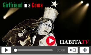 Girlfriend in a Coma il film documentario sul declino dell'Italia