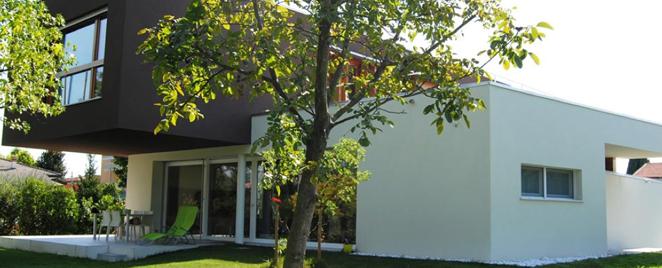 casa-in-legno-prefabbricata-Bio-House