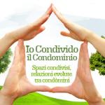 A Milano «Io Condivido, il Condominio» - Spazi condivisi, relazioni evolute tra condòmini.