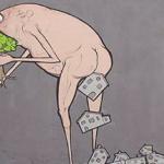 consumo+territorio