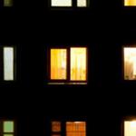 destinazione-italia-condominio