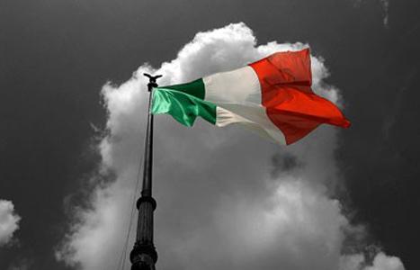 economia-sostenibile-riprendiamoci-Italia