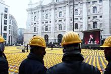 Dalla rigenerazione urbana e riqualificazione del patrimonio edificato passa la sfida per il mercato delle costruzioni
