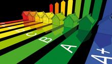 Riqualificazione energetica Condominio a Milano