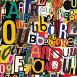 parole-design