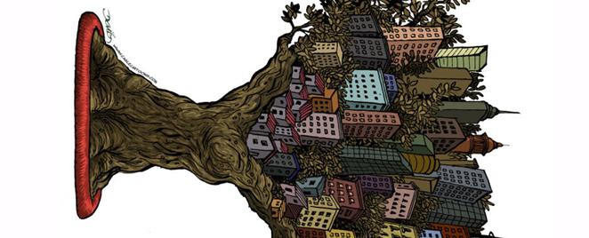 rigenerazione-urbana-piano-citta