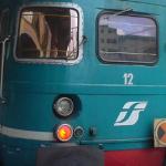 treno-fs